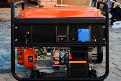 Ratgeber Stromerzeuger Generatoren