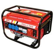 Stromerzeuger Generator 6,5 PS