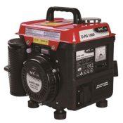 diesel stromerzeuger 230v 400v starkstrom generator. Black Bedroom Furniture Sets. Home Design Ideas