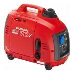 HONDA- Stromerzeuger -1000W