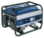 Einhell Benzingenerator 2000 W blau