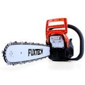 FUXTEC Benzin Kettensäge FX-KSP155